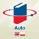 iLeksyka Auto   English-Polish Dictionary