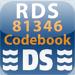 81346 CodeBook