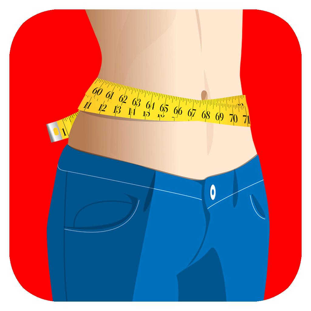 алан карр легкий способ похудеть читать онлайн